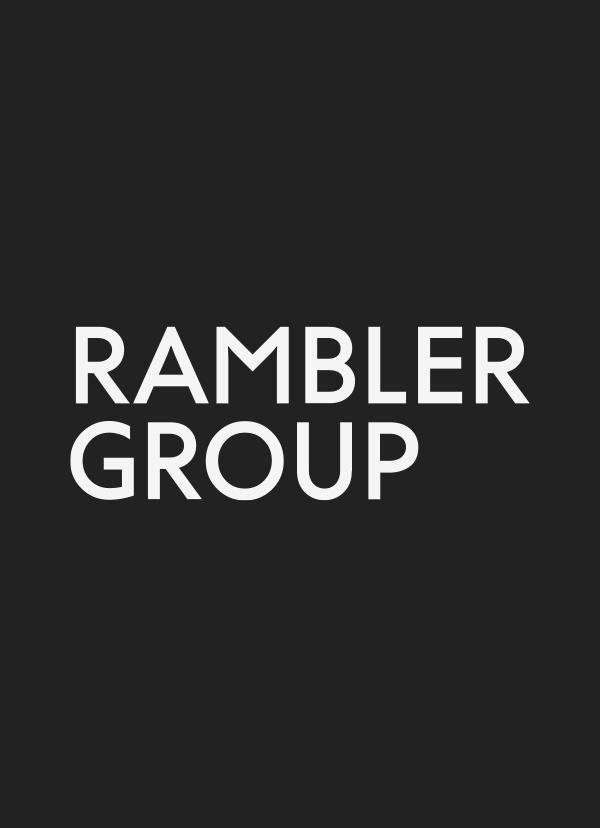 RAMBLER GROUP